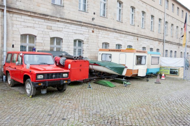 ddr_museum_0003