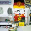 ddr_museum_0070