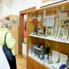ddr_museum_0155